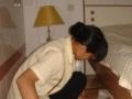 红梅钟点工家庭保洁清洗,玻璃清洗、空房除尘