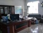 办公室装修 出售办公桌整套九五成新