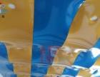 威海游泳馆天花软膜吊顶装饰材料批发宁氏软膜防水防潮