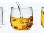 黄金牛蒡茶多少钱一斤牛蒡茶价钱