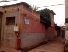 三原县城关镇西关南道村 5室 2厅 220平米 出售
