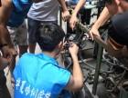 邯郸有什么好的汽修专业培训学校
