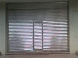凤岗防盗门不锈钢门电动门厂开启您的致富之门