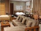 秦皇岛专业订做沙发维修翻新换面,卡座椅子,软包窗帘