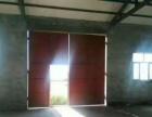 租3亩水泥地平独门独院带660平米厂房100千瓦变压器