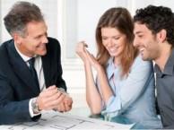 南山英语培训机构,商务英语,职场英语,外贸英语培训