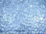 杭州食用顆粒冰塊 蔬菜保鮮冰塊 降溫冰塊 配送