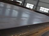 高強鋼系列Q690D Q690E BS960E寶鋼