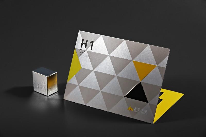 金银卡纸-金银卡纸厂家-批发-价格