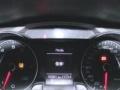 奥迪 A4L 2008款 FSI 3.2 自动