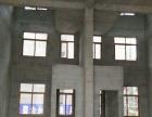 光谷东永福建材大市场 63平米