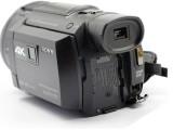 无锡市品牌摄像机回收