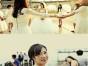 杭州婚礼策划 高端婚礼定制 婚礼跟拍