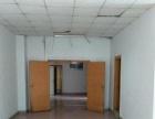 乌沙二楼1180方精装修厂房出租