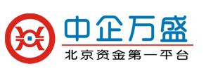 北京代理记账一年多少钱