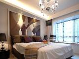 卧室背景墙软包 墙面 床头软包 客厅 酒店背景墙软包 背景墙软包