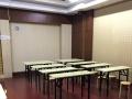 解放南路培训教室 写字楼 60平米
