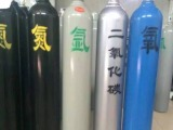 北京西城區高純氦氣瓶租賃