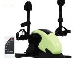 高端专业的家庭用上下肢康复器材被动锻炼恢复功能电动康复机