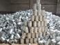 三明三元区有多少镀锌管件批发厂家信任则为水,成功则为舟