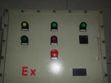 厂家供应 正压型防爆配电柜 BSG防爆配
