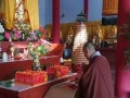 2017丁酉年化太岁祈福仪式启示