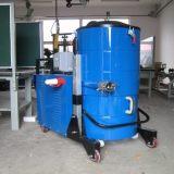 工业吸尘器十大品牌-20年厂家北京富拓达