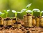 企业实施温州金融crm后效益有什么
