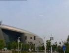 镇江体育馆广告位招租位置在檀山路游泳综合馆43面