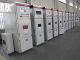 想买好用的高低压开关柜就来兰州倚能电气_张掖高压开关柜厂家