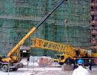 上海闸北区机械吊装起重设备安装恒丰路吊车出租