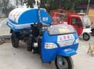 厂家直销三轮吸粪车 2方3方全国包运输面议
