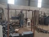 郑州食堂餐桌生产厂家
