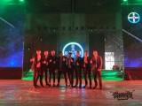 2021年會熱門節目編排-年會開場舞-年會舞蹈教學