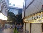 四川省宜宾市广告设计制作安装服务有限责任公司