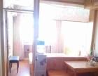 德胜香江公寓附近嘉润公寓 1室1厅52平米 精装修 真实照片