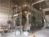 昆山工业锅炉回收 昆山废旧锅炉回收价格