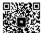 DK SHOW大咖秀现场直播演唱会酒吧