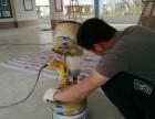 承接各类房屋加固 装修装饰 改建翻新 防水补漏 防腐防锈