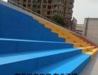 体育场看台地坪漆、运动场看台座位地板用哪种油漆
