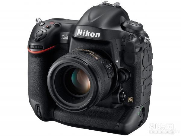 求购尼康D800E相机求购佳能5D3,佳能1DX单反相机