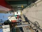 广场西口甘南中路25平米上去直租无转让费随时看房
