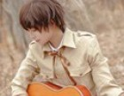 浦西区吉他老师考证吉他教师资格证吉他考级