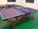 南京浦口乒乓球台出售