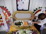 北京市寵物火化,寵物火化服務,寵物死亡悼念