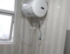 个人出租锦绣华府精装有独立卫生间空调家具700有