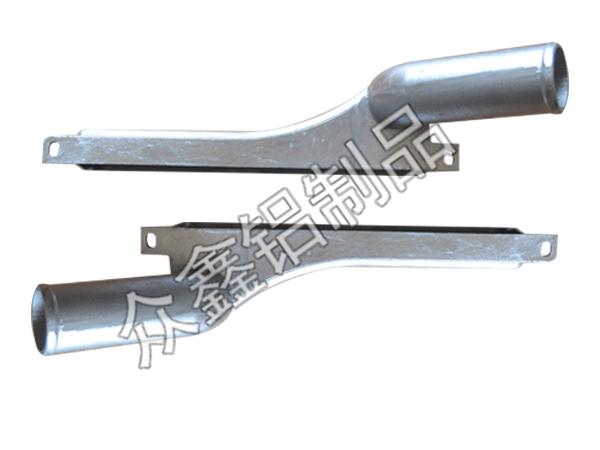 山东优惠的铝制发动机销售 铝镁焊丝报价