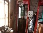 济宁新型280型自动出饼液压榨油机 强力液压榨油机