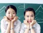 黑龙江东方学院拍摄毕业照集体照闺蜜照好友照兄弟照