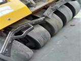 安庆徐工二手压路机22吨 二手20吨压路机出售信息
